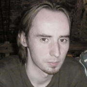 Ing. Pavol Huďa