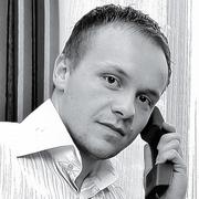 MiO Miroslav Šimko