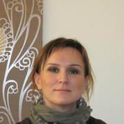 Ing.Janka Mihaliková