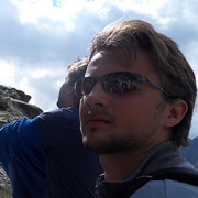 Pavol Rosina