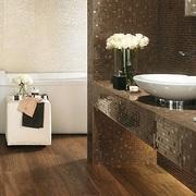 Kúpeľňové štúdio TARCHI