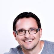 Ing. Michal Bielený