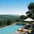 Salogi Tuscany Villas