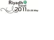 Riyadh Travel Fair 2011