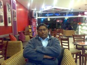 Jaydip Das