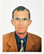 Ben Jebara M. Tahar