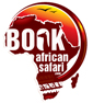 BookAfricanSafari.com