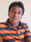 Sumit Raj Vashisht
