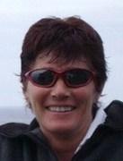 Ingrid Baker