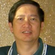 Stephen Kok