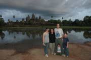 Quivertree Family Expeditions
