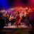 TABOR  Gypsymusic