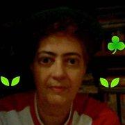 Elisa Sayeg