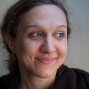 Talitha Brauer