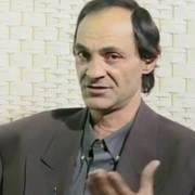 Ali Gunes