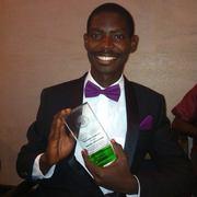 Emmanuel K Sampson