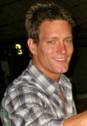 Josh Roenitz