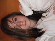 Jessica Smyth