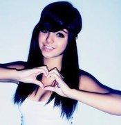 Roxy Lovato