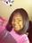 Lauryn Roberson