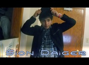 Sion Daiger