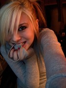 Zoey Miller