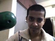 Ashvin Kanwal