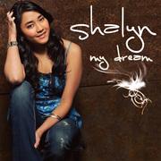 Shalyn