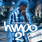 Kasuwell