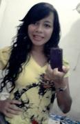 Ivanessa Beatriz