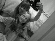 Jess & Kirsty!