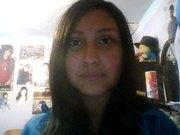 Claudia Quenallata Gironda