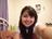 Daniela Chaires