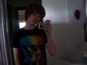 Brandon Carrier