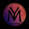 Yung MillzZ