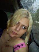 Jessica Lacek