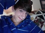 Josh Medlin