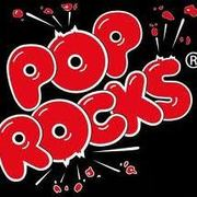 PopRocksYum(: