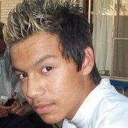 Justin Guerra