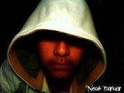 Noah Parker
