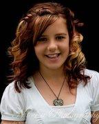 Kadie Elizabeth Krough