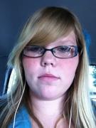 Allison Weeks