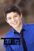 Tyler Layne