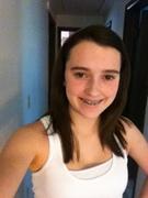 Abby Hazlett
