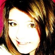 Jess Baxter