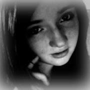 Megan Alice Fox