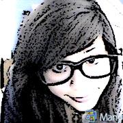 Gabii[:♥