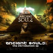 Ancient Souls