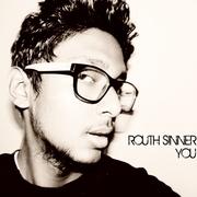 Routh Sinner