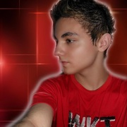 DJ Octx